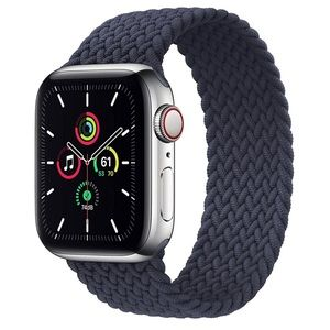 NEW Braided Solo Loop for 38/40mm Apple Watch